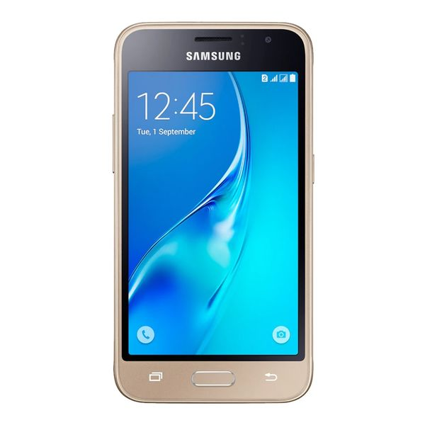 seminovo-smartphone-samsung-j105-galaxy-j1-dourado-8gb-2