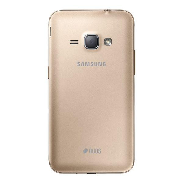 seminovo-smartphone-samsung-j105-galaxy-j1-dourado-8gb-3