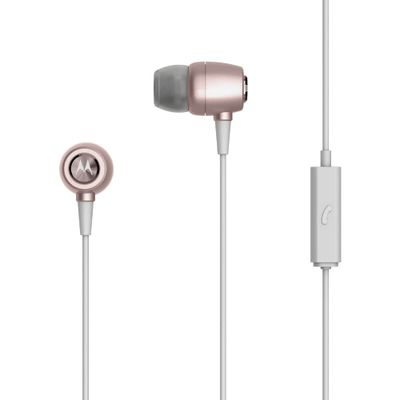 earbuds-metal-rose