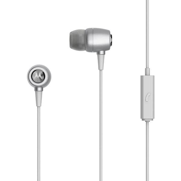 earbuds-metal-prata