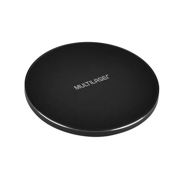 carregador-sem-fio-multilaser-cb130-wireless-charger-10w-ultra-rapido-preto-2