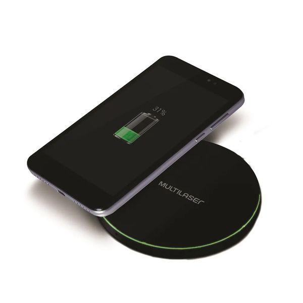carregador-sem-fio-multilaser-cb130-wireless-charger-10w-ultra-rapido-preto-3