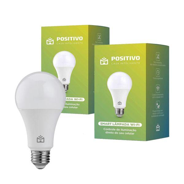 kit-com-2-lampadas-inteligentes-positivo-casa-inteligente-wi-fi-led-9w-branco-bivolt