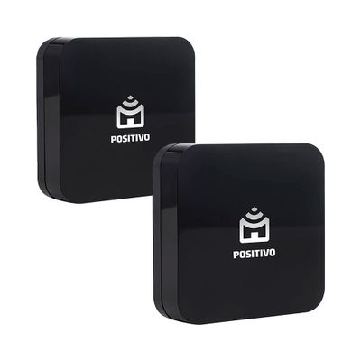 kit-com-2-smart-controle-positivo-casa-inteligente-universal-preto-bivolt