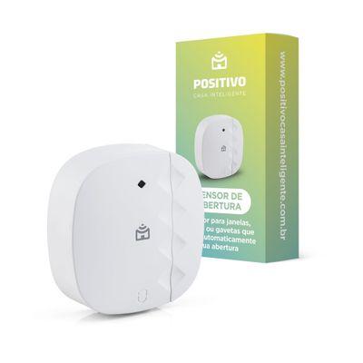 sensor-de-abertura-positivo-casa-inteligente-branco-1
