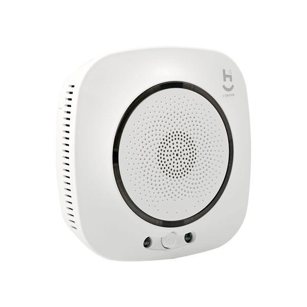 sensor-inteligente-de-gas-geonav-home-inteligence-wi-fi-branco-bivolt-1