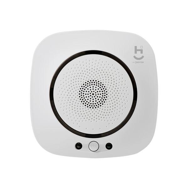 sensor-inteligente-de-gas-geonav-home-inteligence-wi-fi-branco-bivolt-2