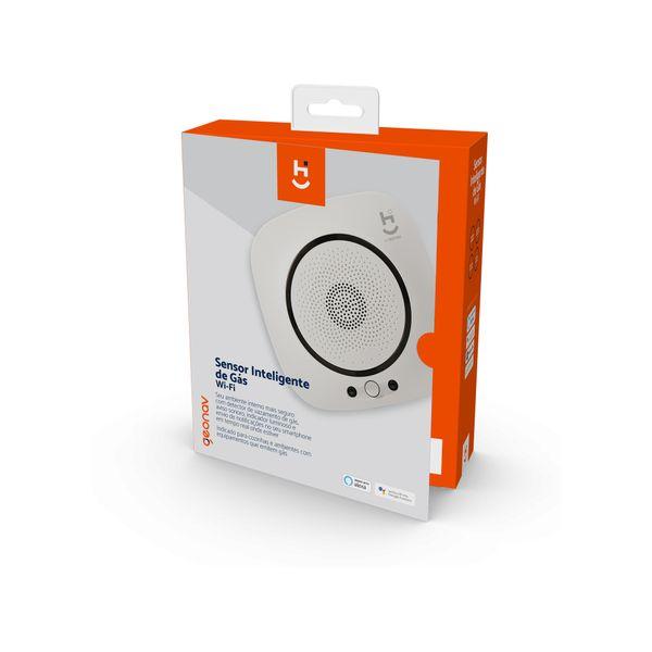 sensor-inteligente-de-gas-geonav-home-inteligence-wi-fi-branco-bivolt-3