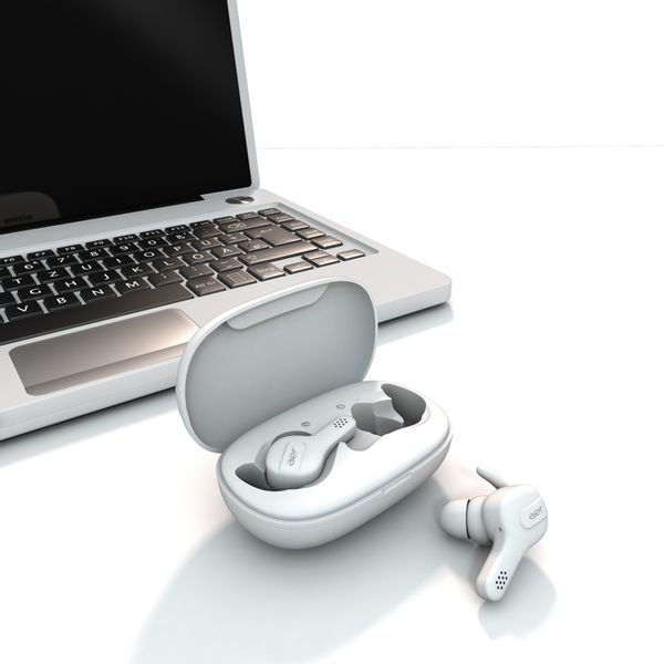 fone-de-ouvido-geonav-aerfree-2-sem-fio-true-wireless-stereo-branco-4