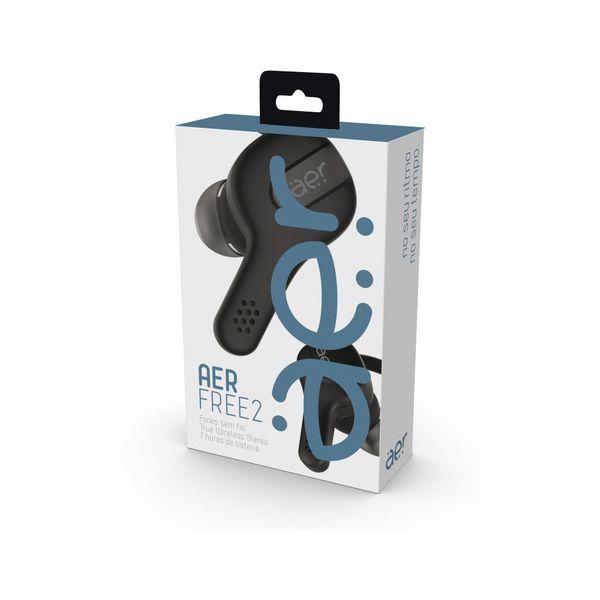 fone-de-ouvido-geonav-aerfree-2-sem-fio-true-wireless-stereo-preto-3