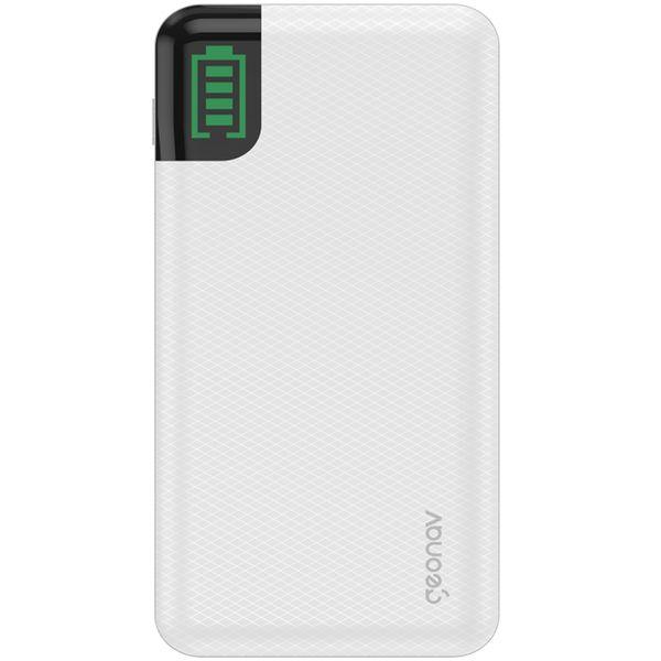 carregador-portatil-geonav-20.000-mah-branco-2