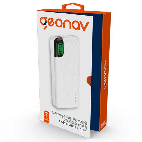 carregador-portatil-geonav-20.000-mah-branco-4