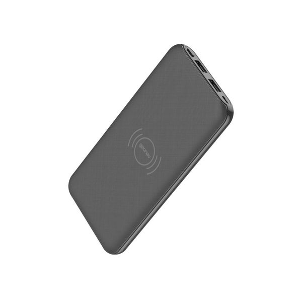 carregador-portatil-geonav-universal-por-inducao-sem-fio-10-000-mah-cinza-1