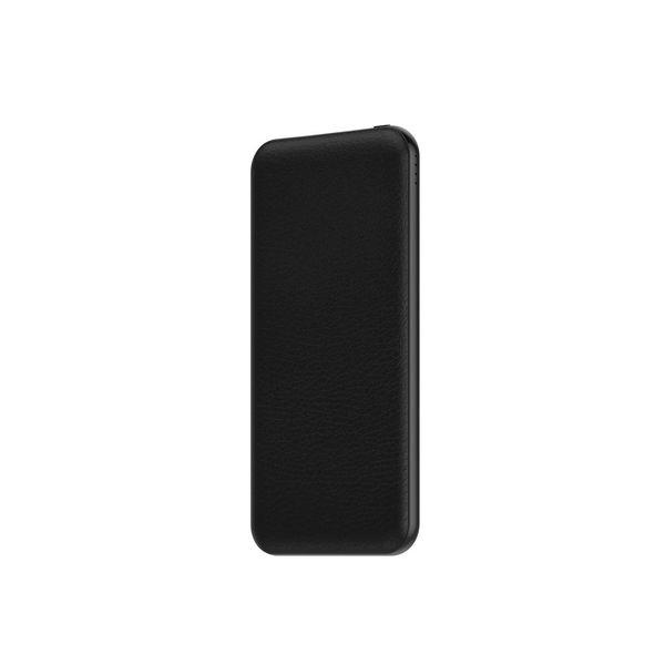 carregador-portatil-geonav-universal-15-000-mah-preto-1