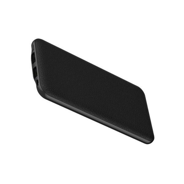 carregador-portatil-geonav-universal-15-000-mah-preto-2