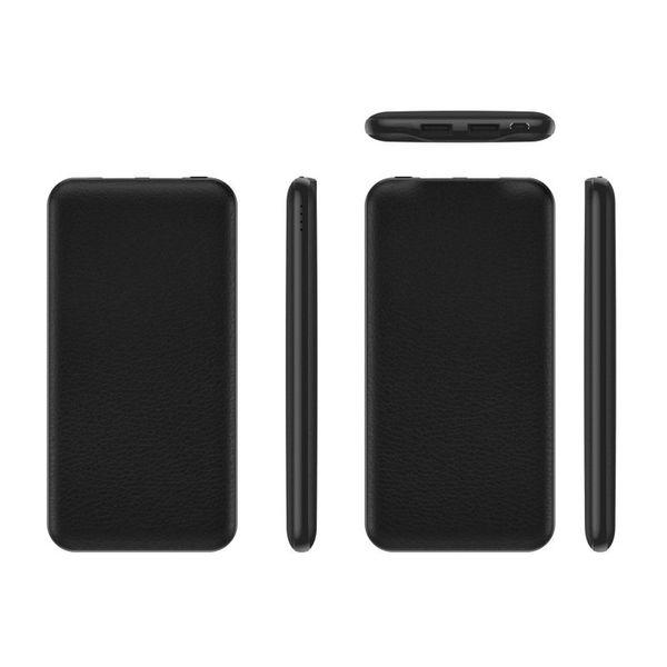 carregador-portatil-geonav-universal-15-000-mah-preto-3