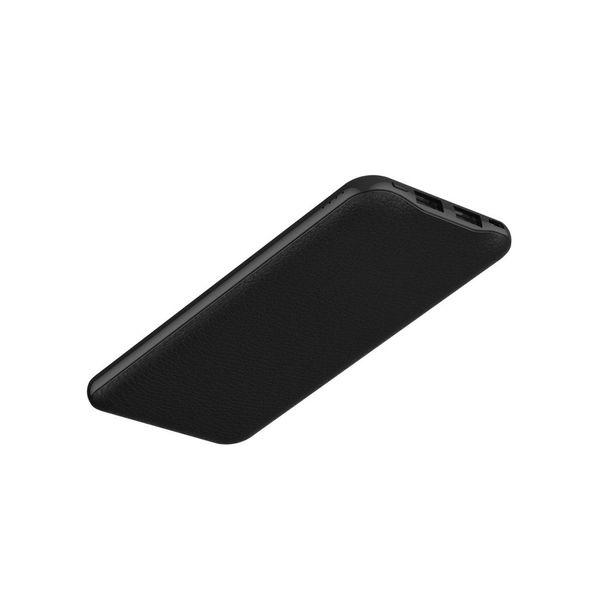 carregador-portatil-geonav-universal-15-000-mah-preto-4