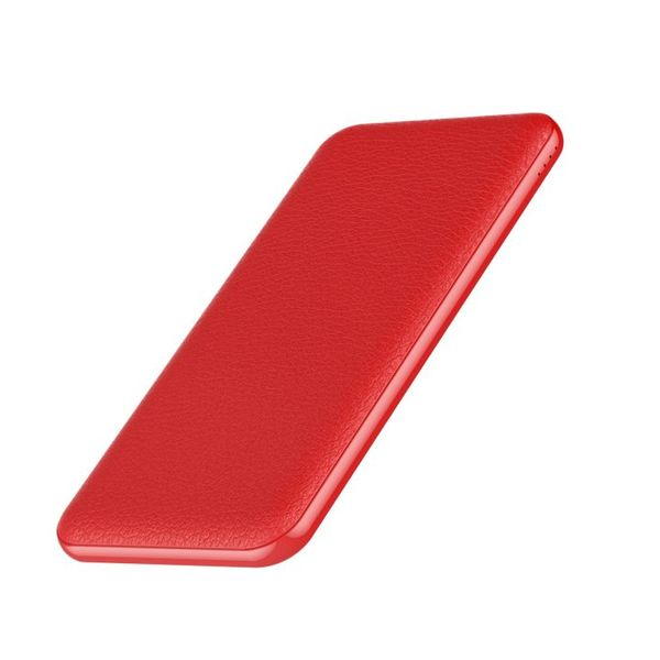carregador-portatil-geonav-universal-15-000-mah-vermelho-1