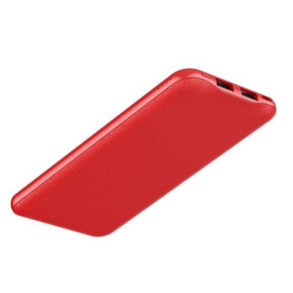 carregador-portatil-geonav-universal-15-000-mah-vermelho-2