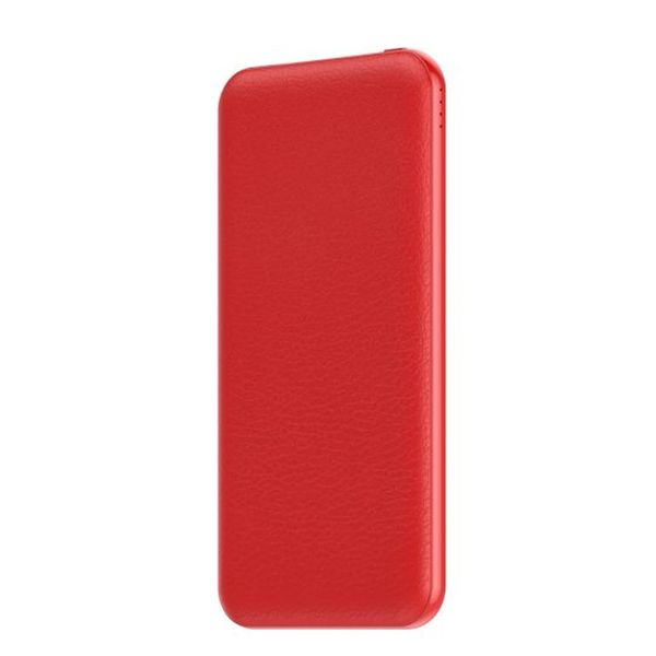 carregador-portatil-geonav-universal-15-000-mah-vermelho-3