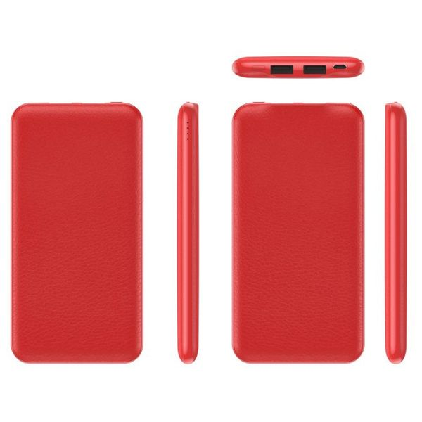 carregador-portatil-geonav-universal-15-000-mah-vermelho-4