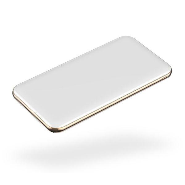 carregador-portatil-geonav-universal-15-000-mah-branco-1