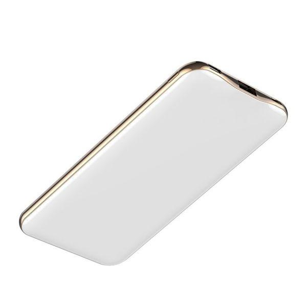 carregador-portatil-geonav-universal-15-000-mah-branco-2