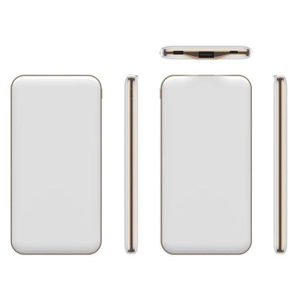 carregador-portatil-geonav-universal-15-000-mah-branco-3