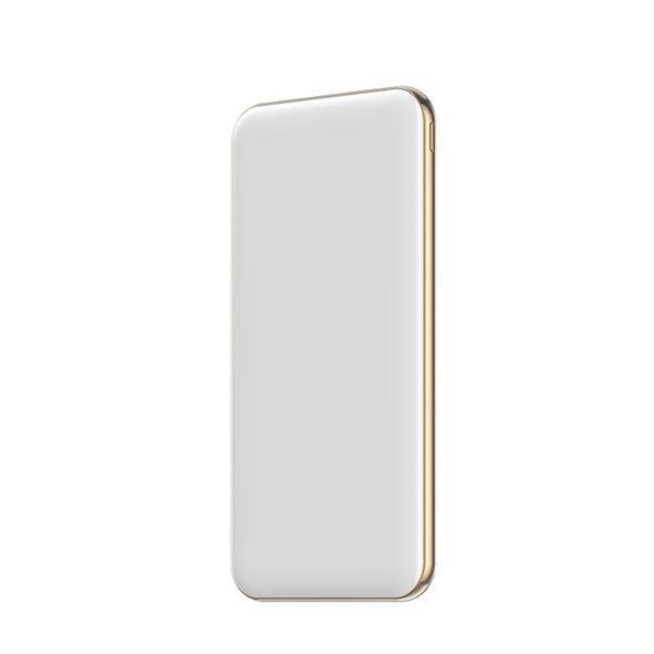 carregador-portatil-geonav-universal-15-000-mah-branco-4