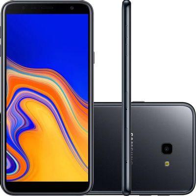 smartphone-samsung-j415g-galaxy-j4-preto-32-gb-tim-1