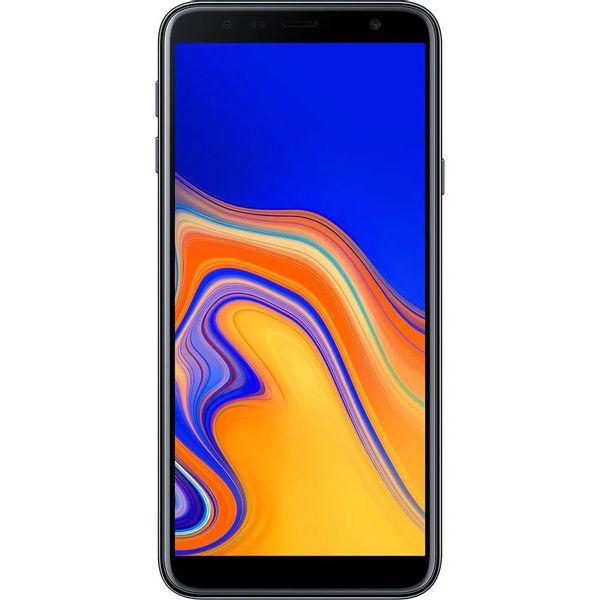 smartphone-samsung-j415g-galaxy-j4-preto-32-gb-tim-2