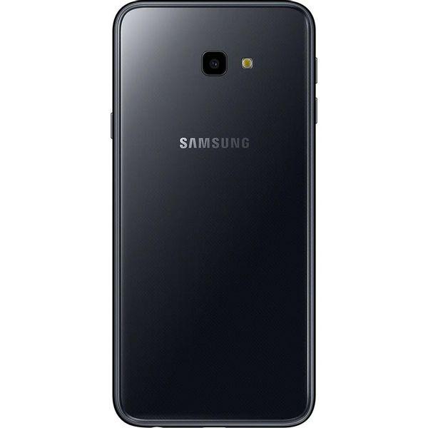 smartphone-samsung-j415g-galaxy-j4-preto-32-gb-tim-4