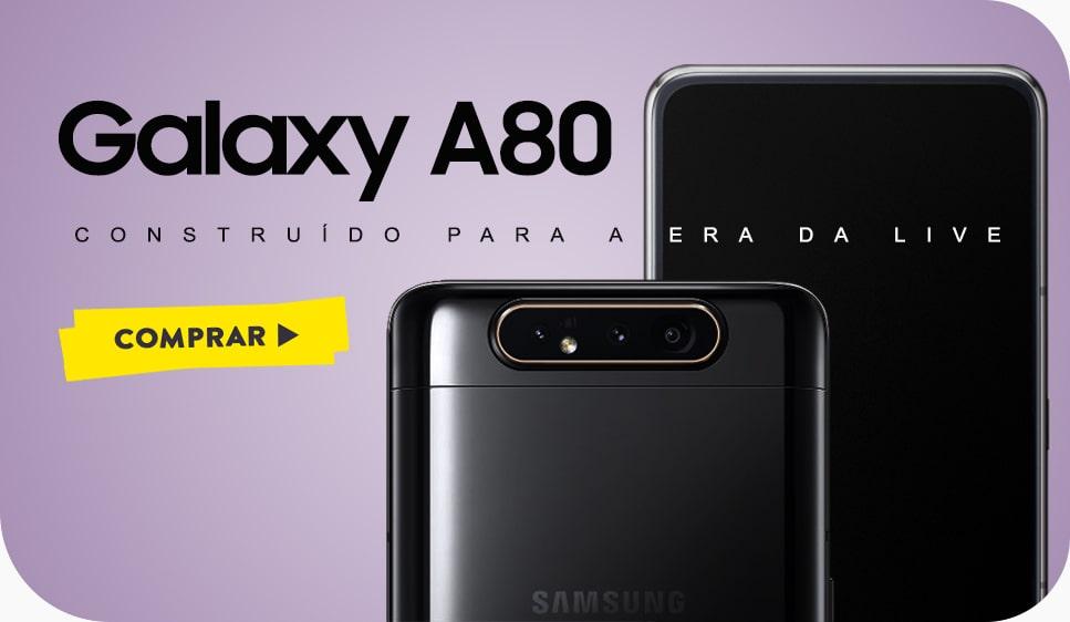A80 / k40s