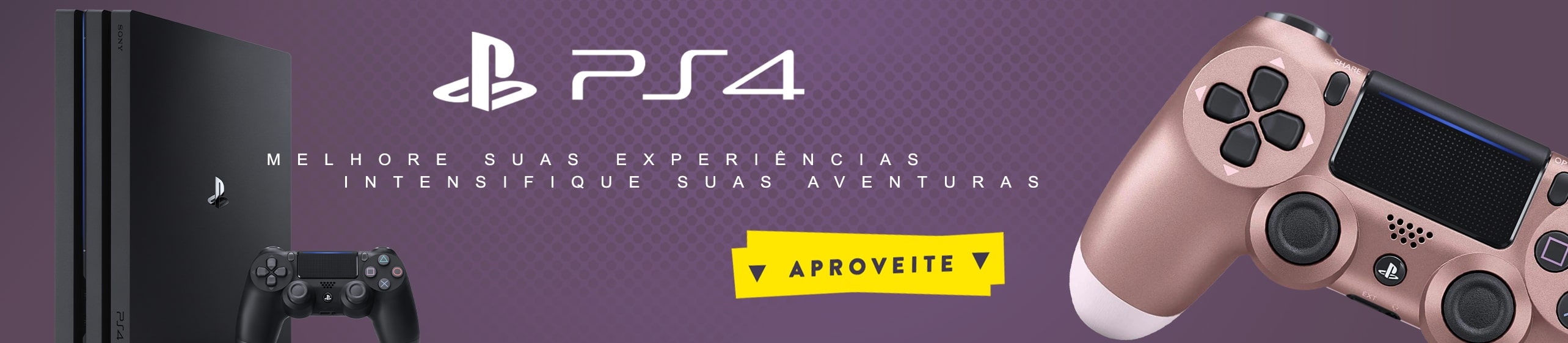 Games - Playstation