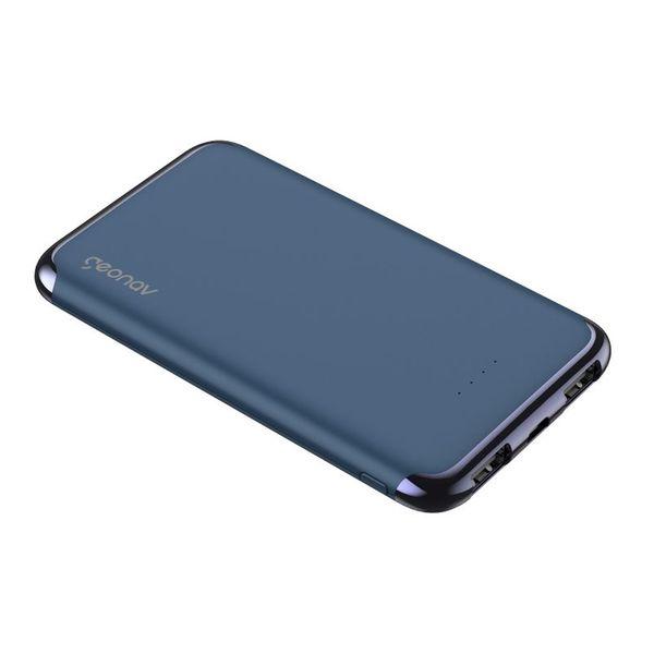 carregador-portatil-geonav-6-000-mah-azul-marinho-1