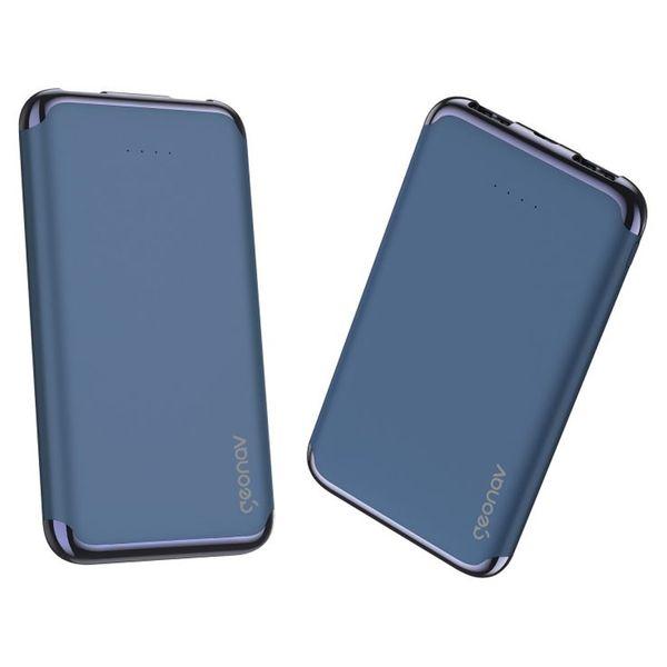 carregador-portatil-geonav-6-000-mah-azul-marinho-2