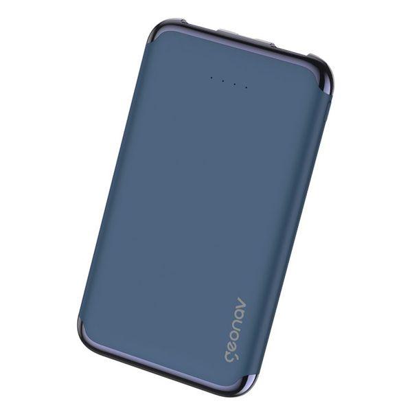 carregador-portatil-geonav-6-000-mah-azul-marinho-3