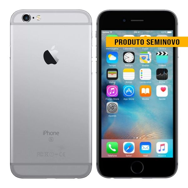 iphone-6s-cinza-min
