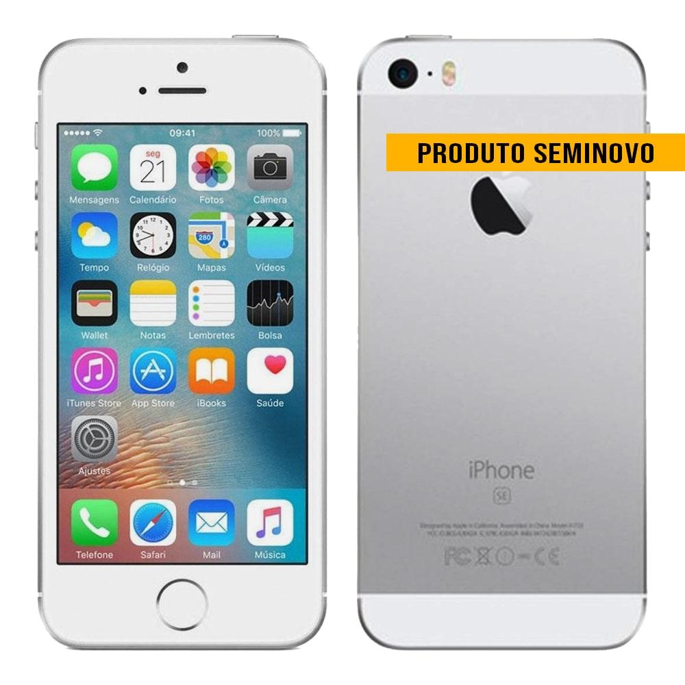 seminovo-iphone-se-prata-1-min