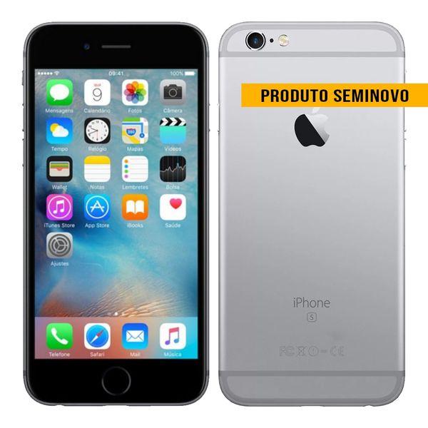 seminovo-iphone-6s-min
