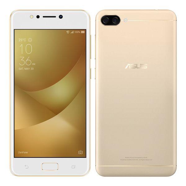 max-m1-dourado-1-min