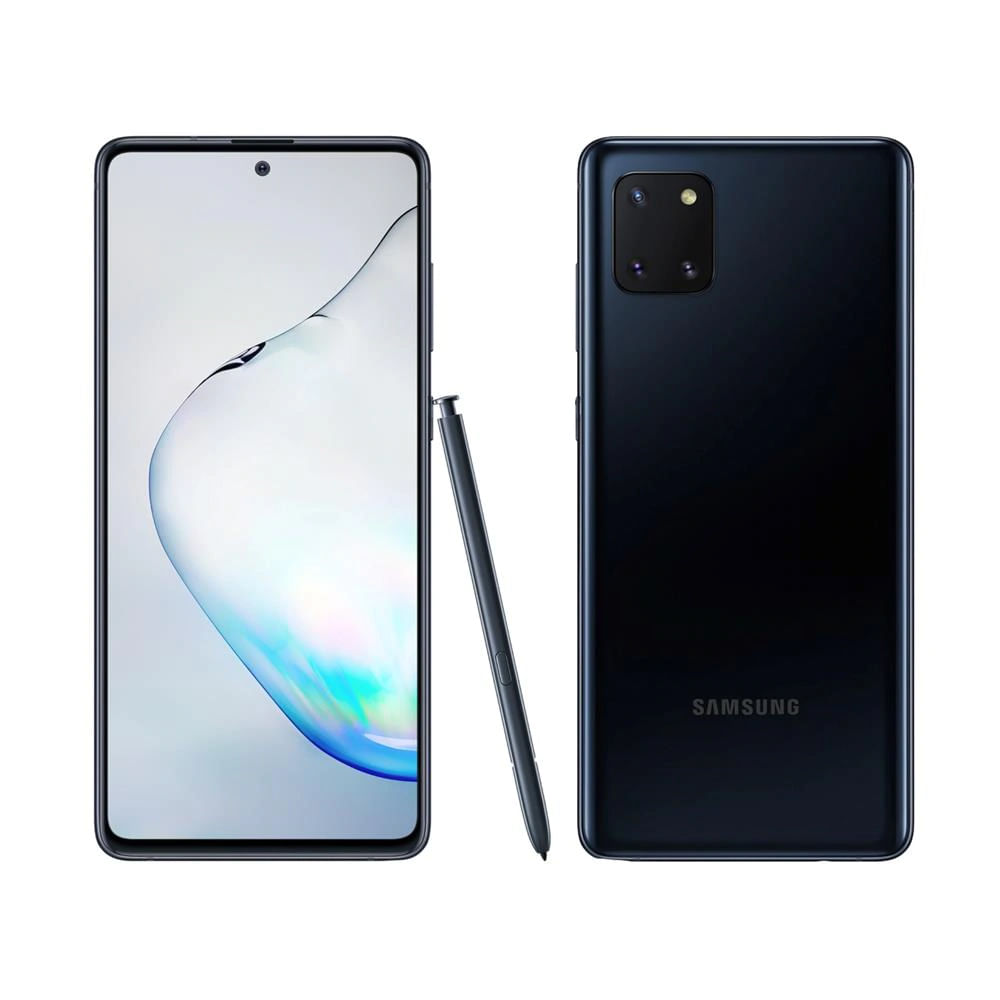 smartphone-samsung-n770-galaxy-note-10-lite-128gb-preto-1