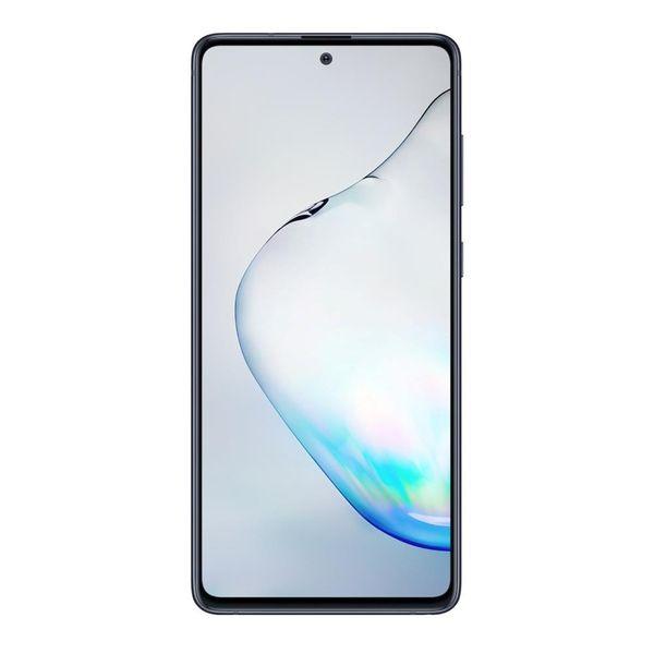 smartphone-samsung-n770-galaxy-note-10-lite-128gb-preto-2