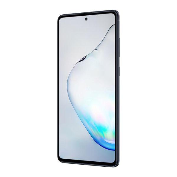 smartphone-samsung-n770-galaxy-note-10-lite-128gb-preto-4