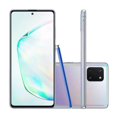 smartphone-samsung-n770-galaxy-note-10-lite-128gb-aura-glow-1