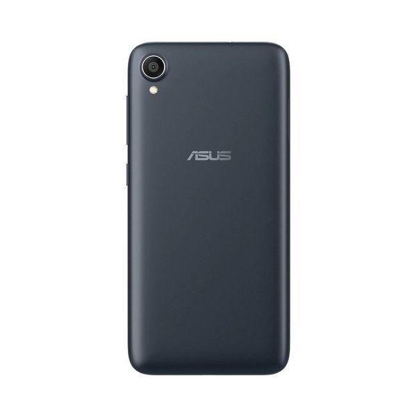 smartphone-asus-za550-zenfone-live-l2-32gb-preto-2
