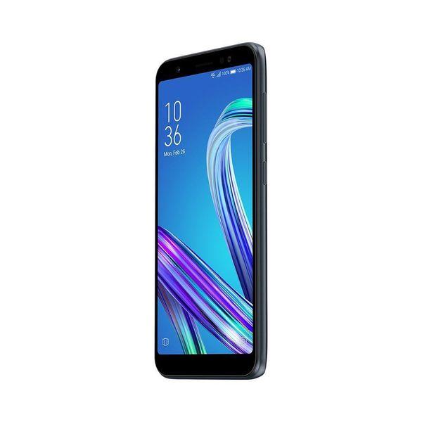 smartphone-asus-za550-zenfone-live-l2-32gb-preto-3