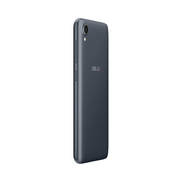smartphone-asus-za550-zenfone-live-l2-32gb-preto-4