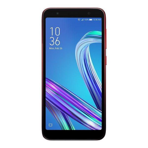 smartphone-asus-za550-zenfone-live-l2-32gb-vermelho-1