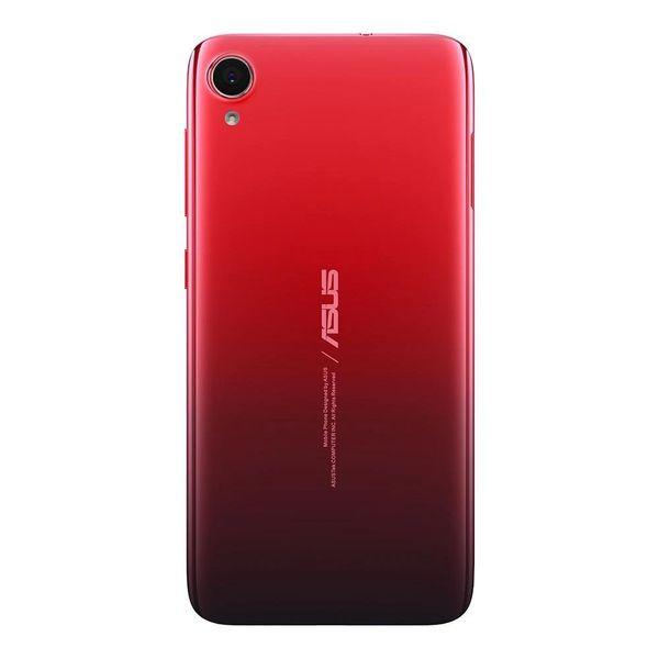 smartphone-asus-za550-zenfone-live-l2-32gb-vermelho-2